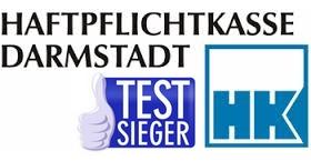 Mit der Haftpflichtkasse Darmstadt können Sie Ihre Schlüssel günstig und leistungsstark absichern.